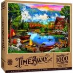 Puzzle  Master-Pieces-72130
