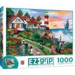 Puzzle  Master-Pieces-72132