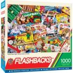 Puzzle  Master-Pieces-72139