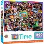 Puzzle  Master-Pieces-72156