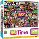 Puzzle  Master-Pieces-72157