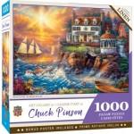 Puzzle  Master-Pieces-72161