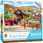 Puzzle  Master-Pieces-72165