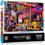Puzzle  Master-Pieces-72179