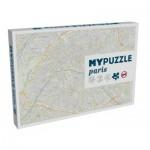 Puzzle  Mypuzzle-99639
