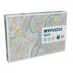 Puzzle  Mypuzzle-99646
