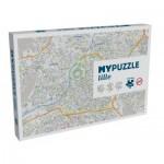 Puzzle  Mypuzzle-99653