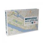 Puzzle  Mypuzzle-99783