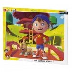 Puzzle  Nathan-86064