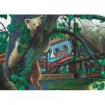 Puzzle  Cobble-Hill-51015