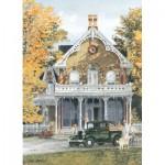 Puzzle  Cobble-Hill-51647