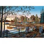 Puzzle  Cobble-Hill-51739