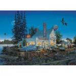 Puzzle  Cobble-Hill-51740