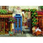 Puzzle  Cobble-Hill-51763