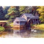 Puzzle  Cobble-Hill-51814
