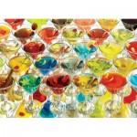 Puzzle  Cobble-Hill-51826