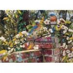 Puzzle  Cobble-Hill-51845