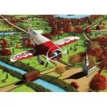 Puzzle  Cobble-Hill-51848