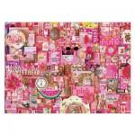 Puzzle  Cobble-Hill-51860-57216