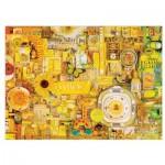 Puzzle  Cobble-Hill-51863
