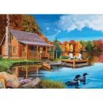 Puzzle  Cobble-Hill-52048