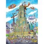 Puzzle  Cobble-Hill-53501