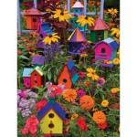 Puzzle  Cobble-Hill-54345