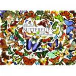 Puzzle  Cobble-Hill-57150