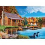 Puzzle  Cobble-Hill-57154