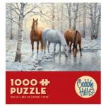 Puzzle  Cobble-Hill-57157