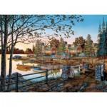 Puzzle  Cobble-Hill-57159