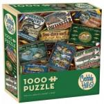 Puzzle  Cobble-Hill-57200