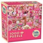 Puzzle  Cobble-Hill-57216