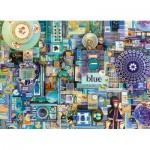 Puzzle  Cobble-Hill-57218