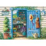 Puzzle  Cobble-Hill-70039