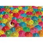 Puzzle  Cobble-Hill-80028