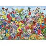 Puzzle  Cobble-Hill-80032