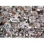 Puzzle  Cobble-Hill-80033