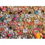 Puzzle  Cobble-Hill-80048