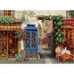 Puzzle  Cobble-Hill-80076