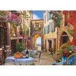 Puzzle  Cobble-Hill-80079