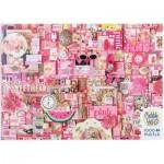 Puzzle  Cobble-Hill-80145