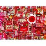 Puzzle  Cobble-Hill-80146