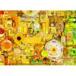 Puzzle  Cobble-Hill-80148