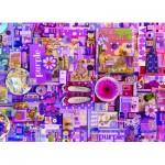 Puzzle  Cobble-Hill-80151