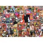 Puzzle  Cobble-Hill-80167