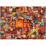 Puzzle  Cobble-Hill-80173