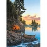 Puzzle  Cobble-Hill-80179