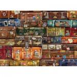 Puzzle  Cobble-Hill-80195