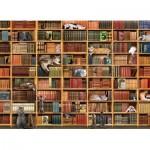 Puzzle  Cobble-Hill-80216